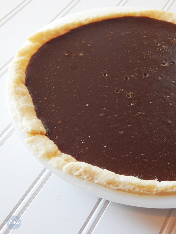 southern-chocolate-pie